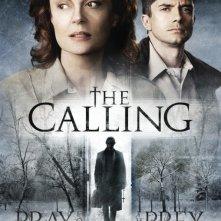 Locandina di The Calling