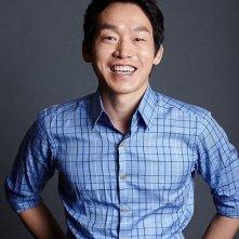Locandina di Jae-ryong Cho