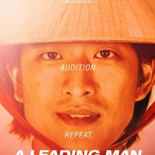 Locandina di A Leading Man