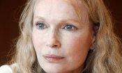 Locarno 2014, giorno 2: un Pardo per la pasionaria Mia Farrow