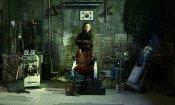 One on One: il poster italiano esclusivo del film di Kim Ki-Duk
