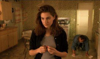 I segreti di Twin Peaks: un'immagine di Mädchen Amick