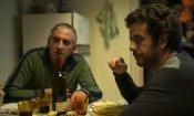 Locarno 2014, giorno 4: l'Italia in concorso con Perfidia