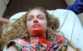 I segreti di Twin Peaks: un'immagine della serie