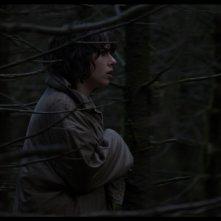 Under the Skin: Scarlett Johansson nei panni di una misteriosa aliena in una scena