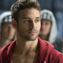 Ryan Guzman nei panni di Sean in Step Up All In