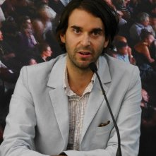 Listen Up Philip: il regista Alex Ross Perry a Locarno 2014