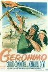 Locandina di Geronimo!
