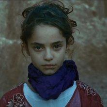 Words with Gods: una scena tratta dall'episodio Sometimes look up di Bahman Ghobadi