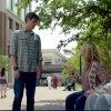 Under the Dome - Trailer 2x08 Awakening
