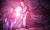 Under the Dome: commento all'episodio 2x07, Going Home