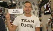 Play It Again, Dick: il cast di Veronica Mars nello spinoff!