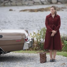 Frances McDormand in Olive Kitteridge