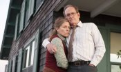Olive Kitteridge arriva su Sky Cinema 1
