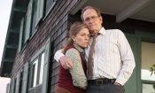 I migliori film sulle donne? Li trovate in TV, con Olive Kitteridge e gli altri gioielli HBO