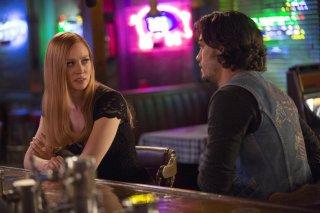 True Blood: Deborah Ann Woll nell'episodio Love Is to Die
