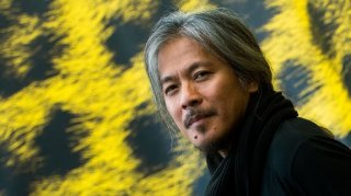 From What Is Before: un primo piano di Lav Diaz a Locarno 2014