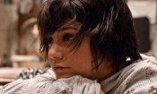 Non lasciarmi sola: Vanessa Hudgens e Rosario Dawson direct to video