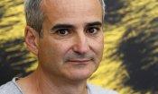 Olivier Assayas: 'A Sils Maria ho ritrovato Juliette Binoche'