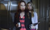Pretty Little Liars: commento a 5x08, Scream for Me