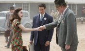 Manhattan: Commento all'episodio 1x04, Last Reasoning of Kings