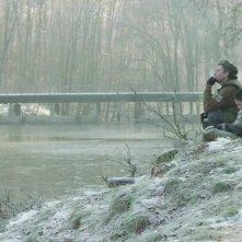 No One's Child: una seqenza del dramma diretto da Vuk Rsumovic
