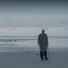 The Council of Birds: una suggestiva immagine del film di Timm Kröger