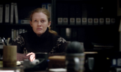 The Killing: Commento all'episodio 4x05, Truth Asunder