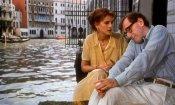 Cine-cartoline dal mondo: amore (e morte) a Venezia