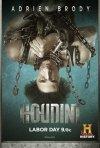 Locandina di Houdini