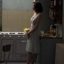 Les nuits d'été: un'immagine del film di Mario Fanfani
