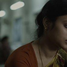 Labour of Love: Basabdutta Chatterjee nel film di Adityavikram Sengupta