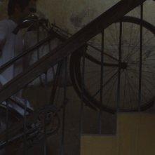Labour of Love: una scena del film di Adityavikram Sengupta