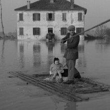 9X10 Novanta: un'affascinante immagine del documentario