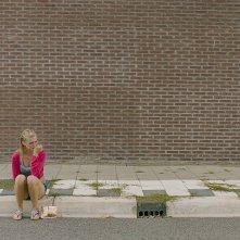 Between 10 and 12: un'immagine tratta dal film di Peter Hoogendoorn