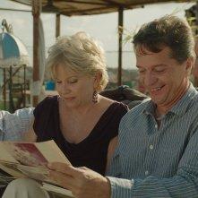Un'immagine tratta dal film Ritorno a L'Avana di Laurent Cantet