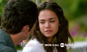 Trailer - The Fosters - 2x10 Someone's Little Sister