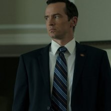 House of Cards: Nathan Darrow in Chapter 18