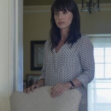 House of Cards: Constance Zimmer in Chapter 19