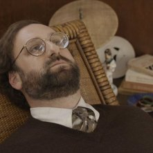 Reality: Eric Wareheim in una scena del film