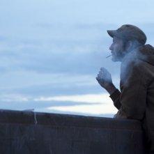 Your Right Mind: Ben Barnes in una scena