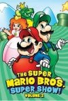 The Super Mario Bros. Super Show!