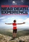 Locandina di Near Death Experience