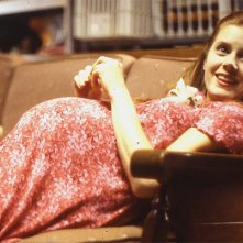 Amy Adams in Junebug