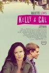 Locandina di Kelly & Cal
