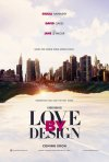 Locandina di Love by Design