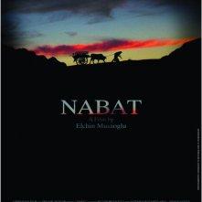 Locandina di Nabat