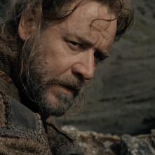Noah: un'immagine dalla clip inedita dell'edizione homevideo