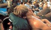 Woodstock tre giorni di pace e musica in una super edizione blu-ray