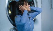 Extant: Commento all'episodio 1x07, More in Heaven and Earth